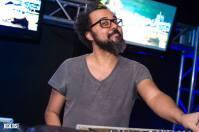 DJ Dodô (Foto: Kcilds)