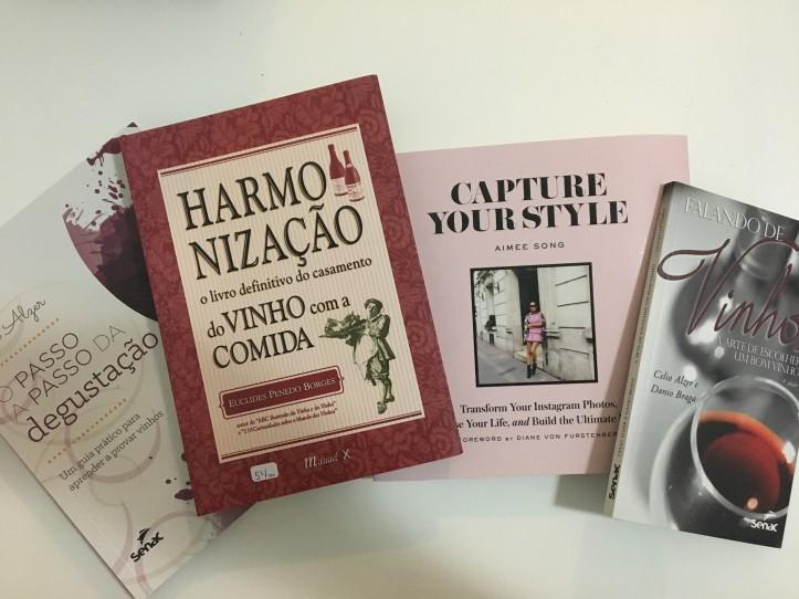leitura-blog