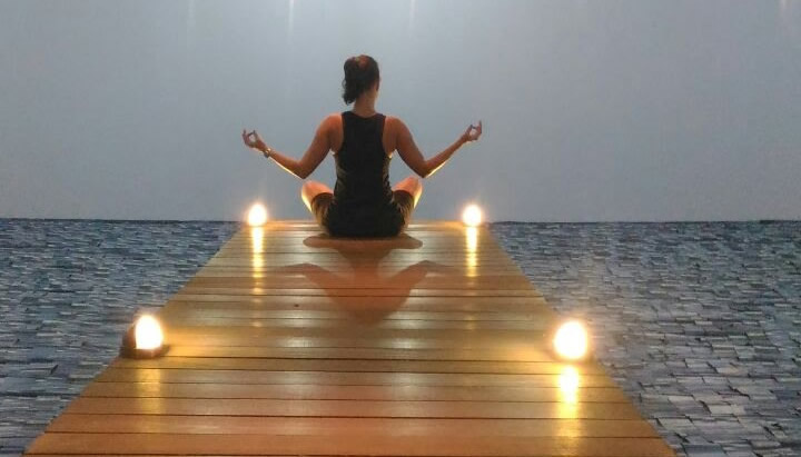 meditando-02