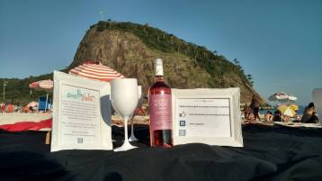 wineessence-praiadoleme