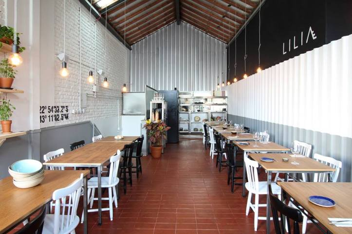 liliarestaurante-ambiente-02