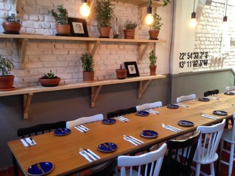 liliarestaurante-ambiente
