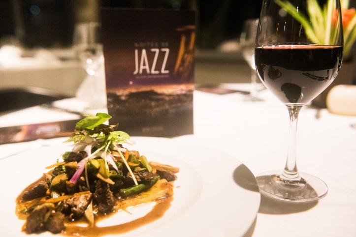 Cota 200 Restaurante_Noites de Jazz_Credito Livia Gameira (24)