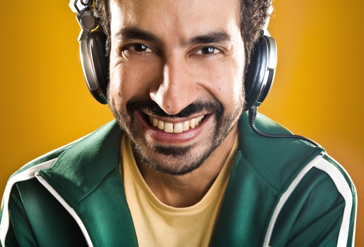 DJ Janot divulgação 8