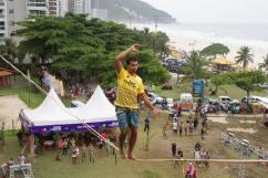 JogosCariocasdeVerao-2017-02