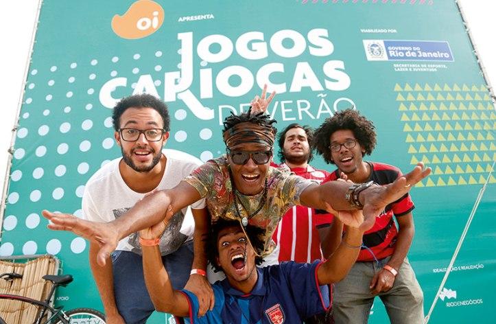 JogosCariocasdeVerao-2017-marcelodejesus078