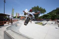 JogosCariocasdeVerao-2017NITEROI--20-12-2015-FOTOS-ENY-MIRANDA-9908