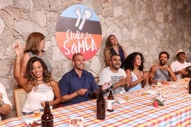 Clube do Samba-0192