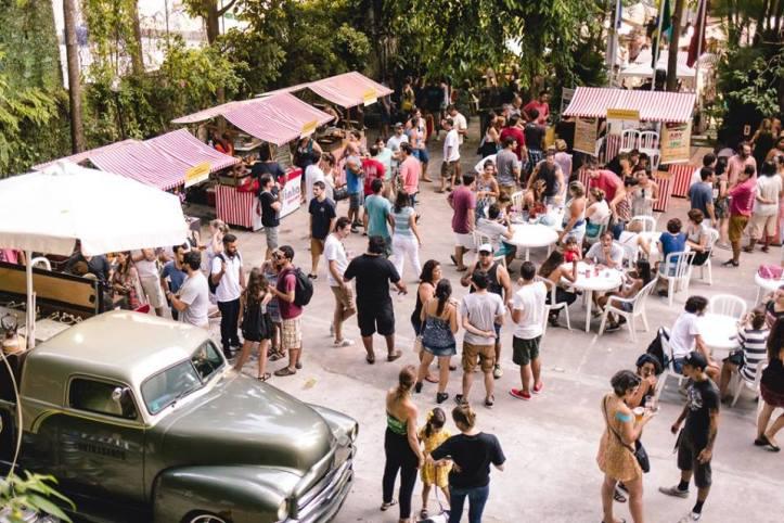 festivalcervejeirocarioca-2017-casadapolonia-foto-Lhasquë-2