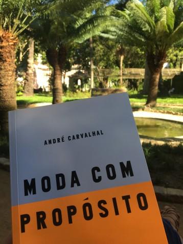 modacomproposito-livro