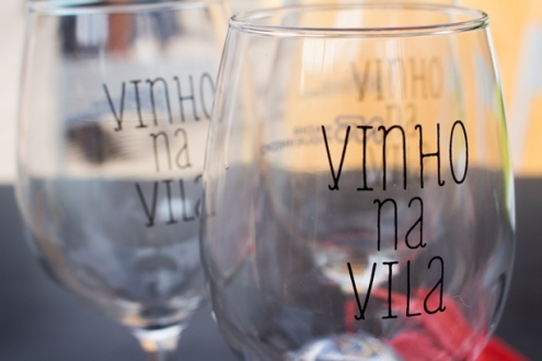 vinho-na-vila-rio_tacas_baixa