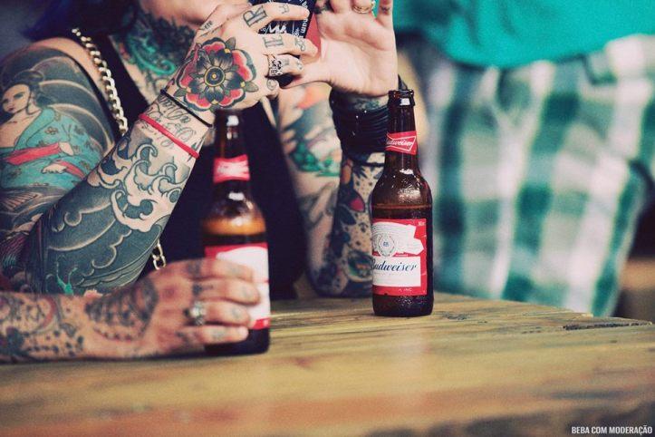 Budweiser Basement-02