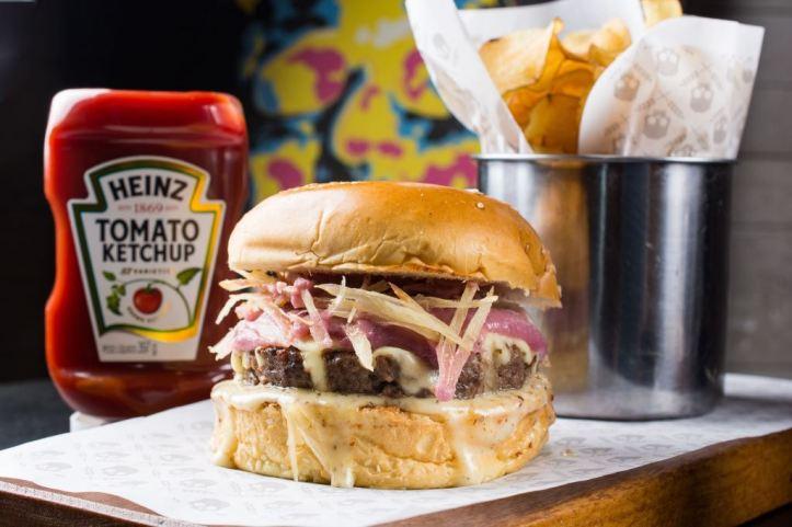 burgerfest2017-Calavera_Burger Fest_Smash Purple_Crédito Lipe Borges (4)