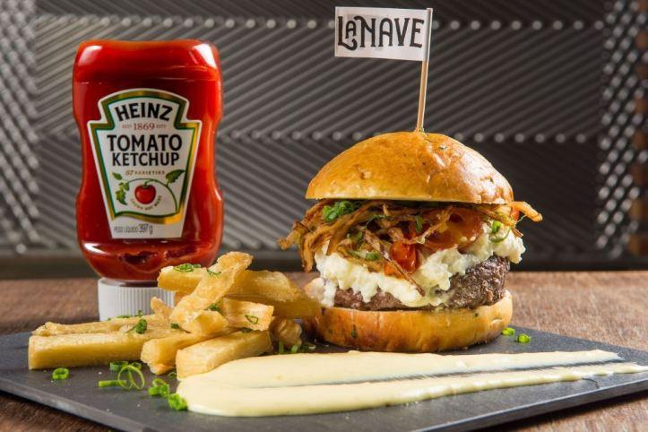 burgerfest2017-La Nave_Burger Fest_Kobe burger_Crédito Lipe Borges (4)