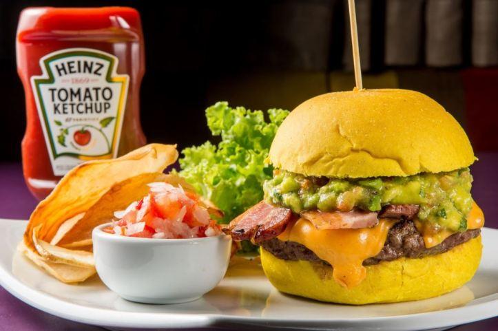 burgerfest2017-Meza Bar_Burger Fest_Fiesta_Crédito Lipe Borges (2)