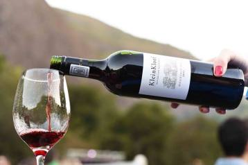 winehaus-Fotos-Ari Kaye-Eduardo Lerena