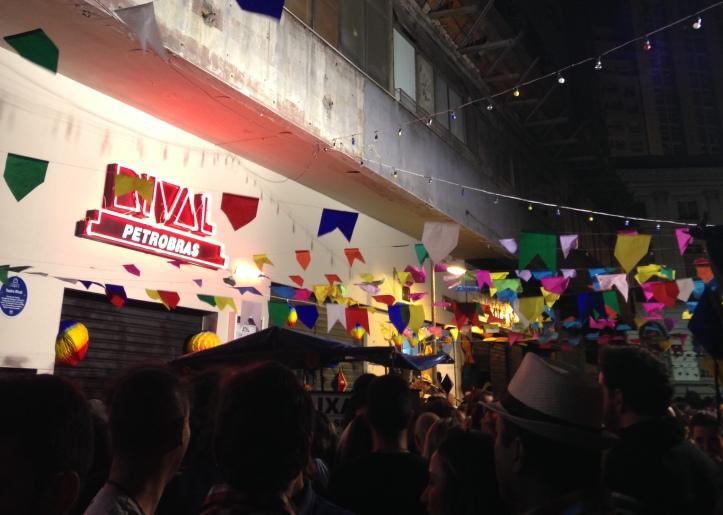 arraialzinhodorivalzinho-2016-bloglimonadaetc