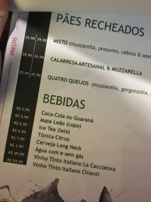 lapizzateca-rj-copacabana-blog-limonadaetc
