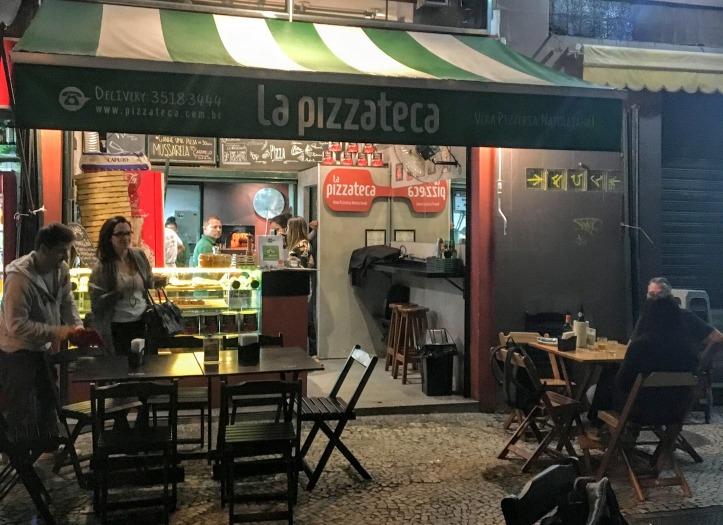 lapizzateca-fachada-copacabana-bloglimonadaetc