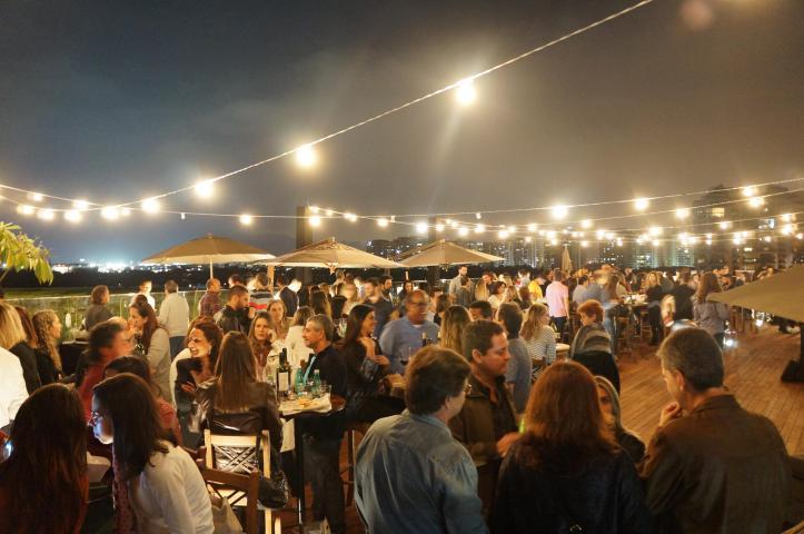 Village Wine Fest -1a edição - foto Divulgação (6)