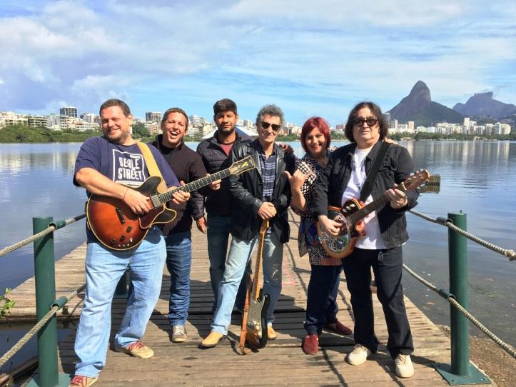 lagoabluesfestival-IvanMariz,LuisSelva,AlexRibero,AlamoLeal,GuetaRidzi,Big Gilson