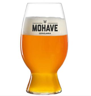Mohave - Diablo American IPA taça