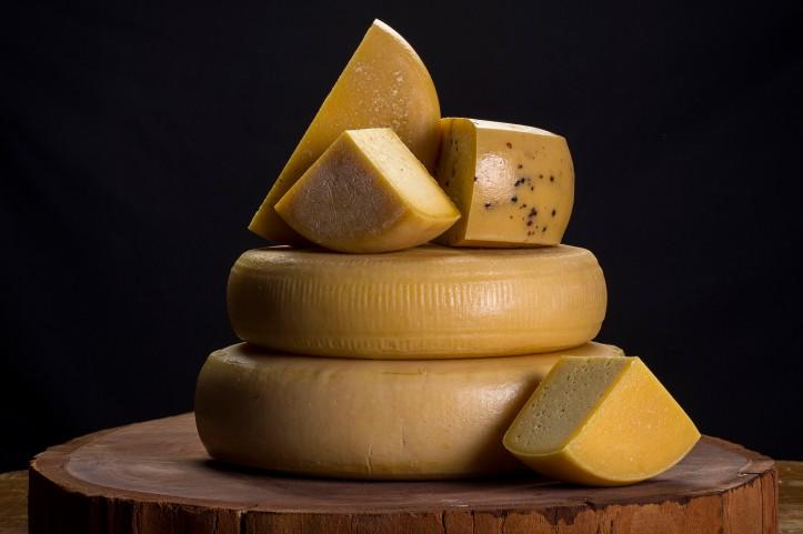 Orolatte_queijos variados_foto Alex Gouvea_1