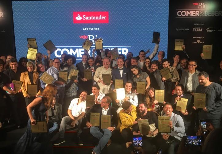 premiovejario2017-blog-limonadaetc