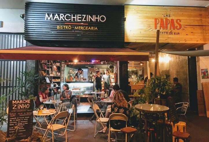 marchezinho-blog-limonadaetc