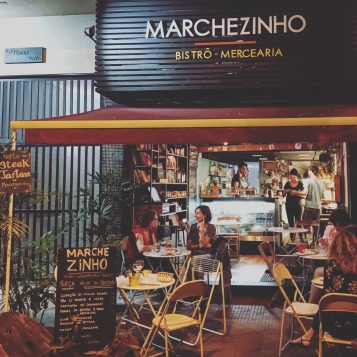 marchezinho-fachada-blog-limonadaetc