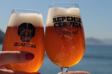 Repensecerveja-festival-2cabecas