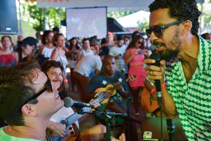 Roda de Samba do Spanta Neném - Créditos - Ivanildo Carmo (48)
