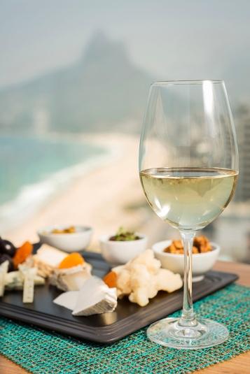 Sofitel Rio de Janeiro Ipanema_evento Sofitel Wine Days