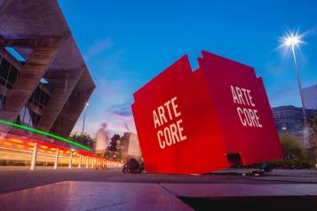 artecore-2016