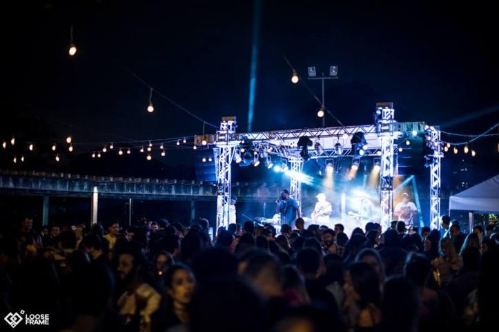 pracainriofestival