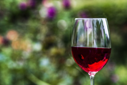 red-wine-2409301_1920