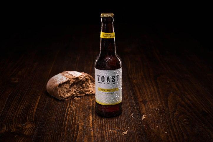 Toast Craft Lager_Credito Mark Wesley - baixa