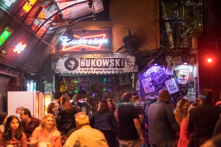 Bar Bukowski_garagem_Guilherme Maia