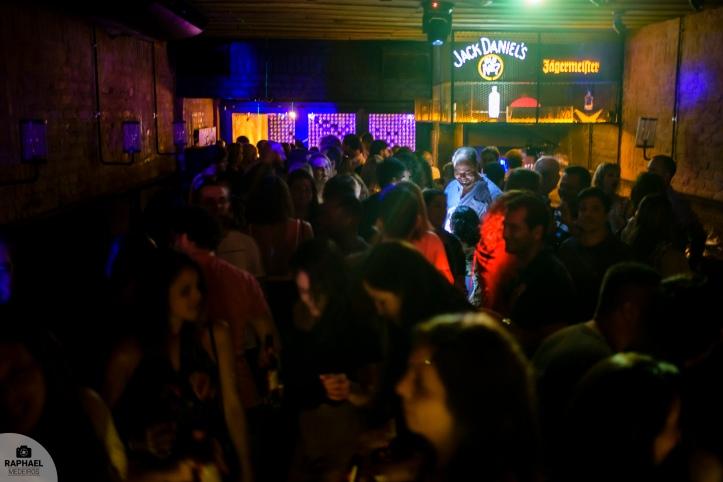 coordenadas-bar-Raphael Medeiros-47