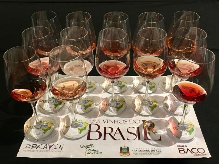 Grande Prova Vinhos do Brasil.jpeg