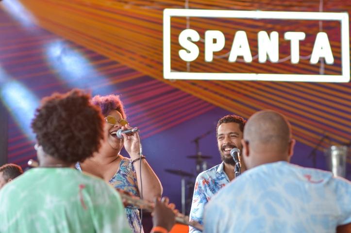 Roda de Samba do Spanta - Crédito - Ivanildo Carmo (51)
