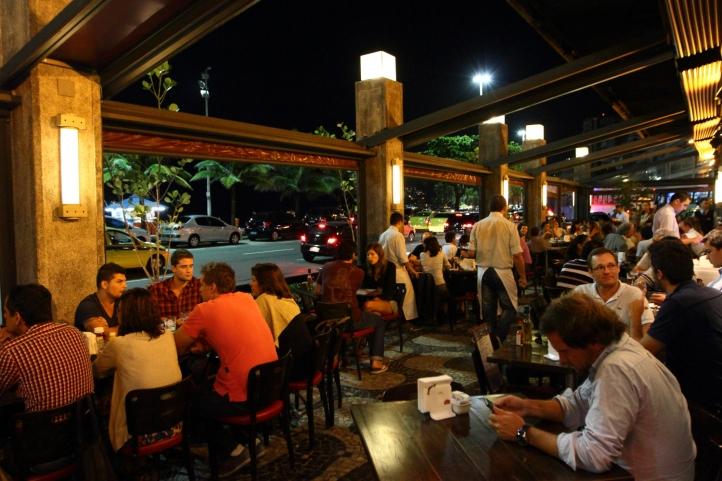 Astor_Área externa 2_Rio de Janeiro_crédito Renato Mangolim (2)
