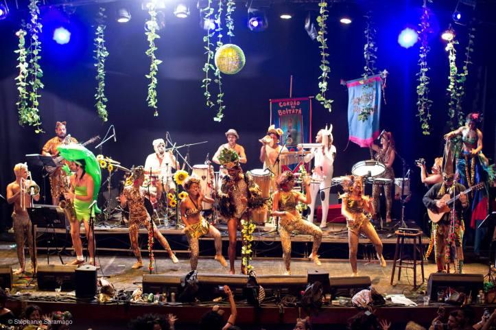 casabloco-Bloco Amigos da Onça . foto Stephanie Saramago(1)