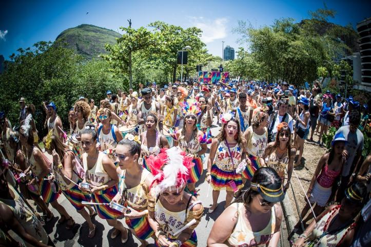 Desfile Spanta 2017 Créditos - Donatinho (62)