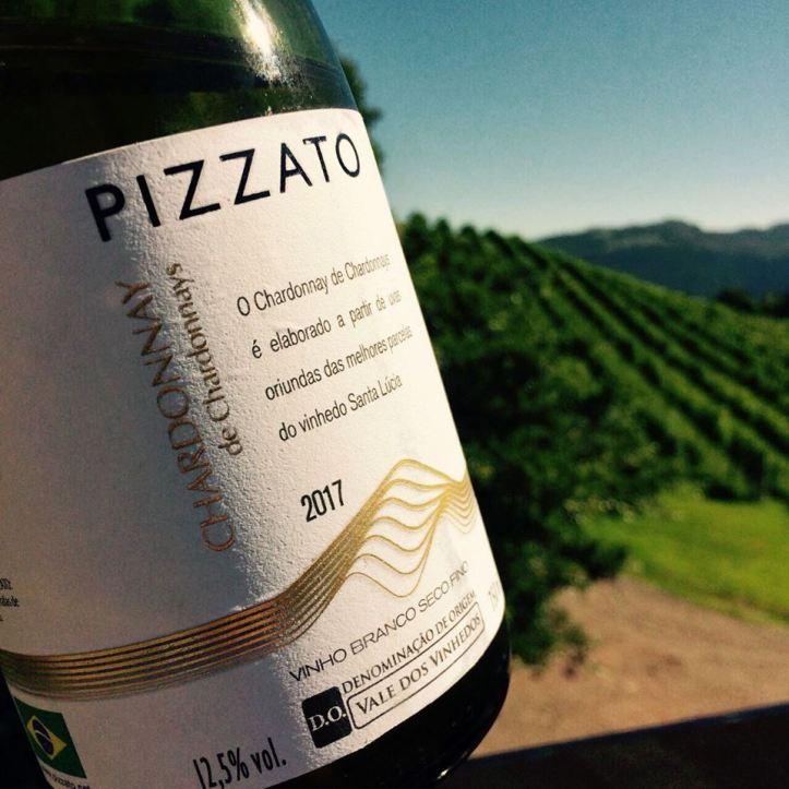 vinhonasalturas-pizzato