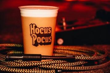 hocuspocus_58513
