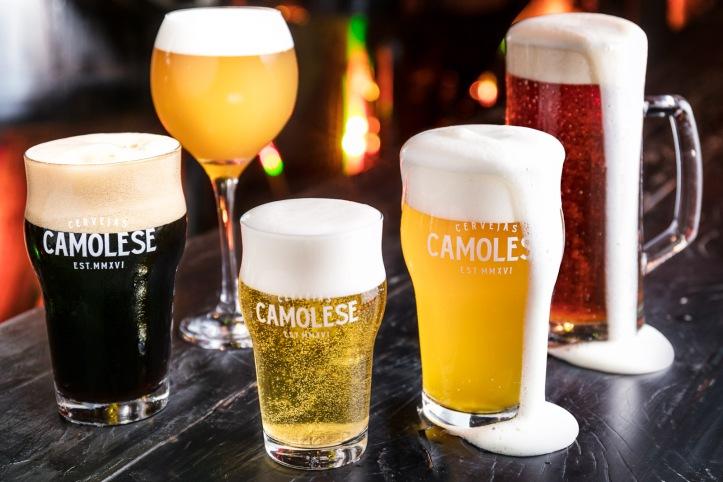 Casa Camolese_Cervejas artesanais da casa_credito Tomas Rangel (2)
