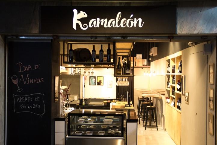 Kamaleon-Constança Sabença-Cora Food Concept